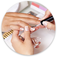 beauty-the7-nails-03.png