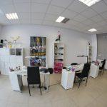 salon kosmetyczny kielce
