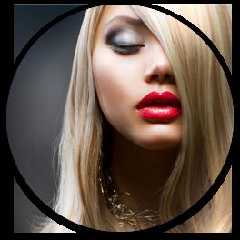 makijaż permanentny kielce