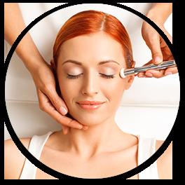 makijaż permanentny brwi kielce